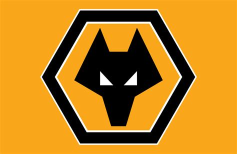 Wolverhampton Wanderers Launch Official Club Playlist