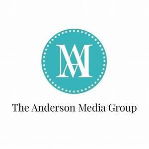 Public Relations Companies London | Top London PR Firms