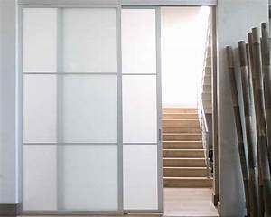 Custom Sliding Doors For Your Closet Office Kitchen And Furniture Element Designs