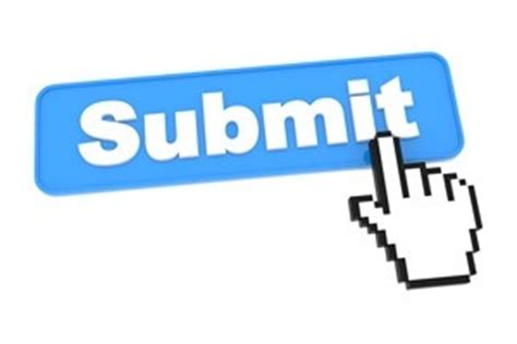 how to track contact form submissions without a
