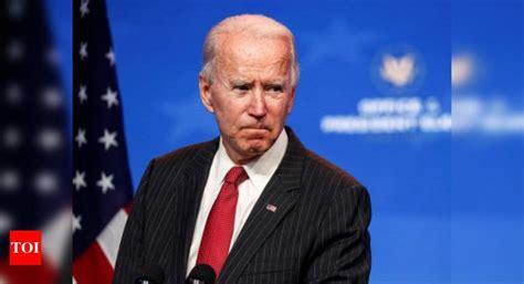 Joe Biden's picks of Blinken, Sullivan signal return of US ...