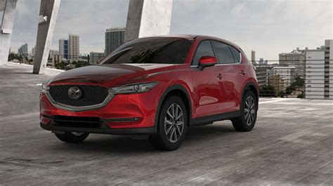 2020 mazda truck usa cx 5 diesel coming to usa html autos weblog