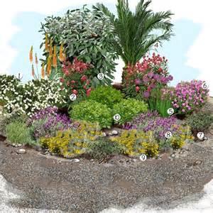 Amenager Petit Jardin Mediterraneen by Les 25 Meilleures Id 233 Es De La Cat 233 Gorie Jardin