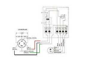 similiar simple pump diagram keywords three wire well pump diagram three wiring diagrams for car or