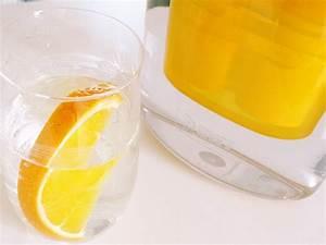 Bwt Filter Magnesium : leitungswasser trinken aber mit bwt wasserfilter unalife ~ Orissabook.com Haus und Dekorationen