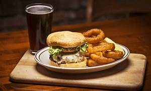 Irish Pub Food Dick O39 Dow39s Groupon