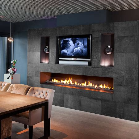 wall fires  hole   wall fires  modus fireplaces