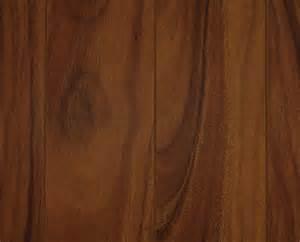 sherwood forest products hardwood flooring laminate vinyl hardwood moulding