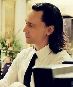 17 Best images about Tom Hiddleston on Pinterest | Trips ...