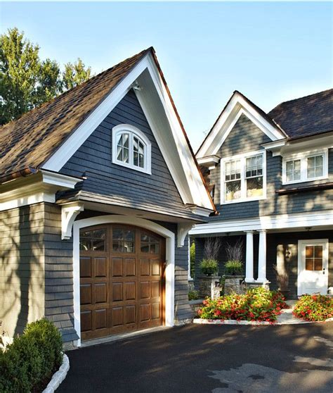 45 best home exterior paint colors images on exterior colors exterior house colors