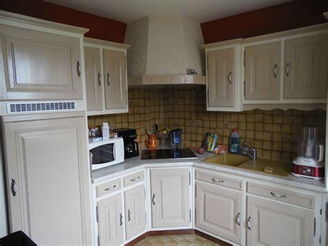 changer ses portes de cuisine changer ses portes de placard de cuisine nouveaux