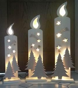 Weihnachtsbasteln Aus Holz : laubs gevorlage weihnachten stern weihnachten pinterest sterne weihnachten und holz ~ Orissabook.com Haus und Dekorationen