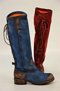papucei - Recherche Google | Chaussures et lacets ...