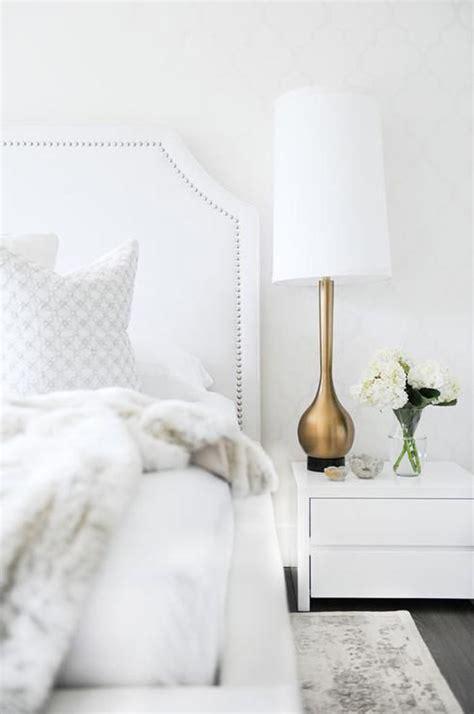 38965 inspirational holder for bed decora 231 227 o de quarto de casal 45 fotos manu luize