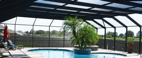 southern patio and screens pool enclosures sunrooms