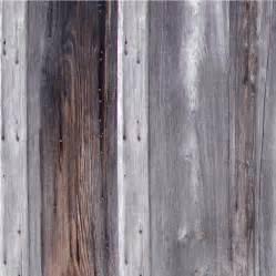 barn wood laminate flooring wood floors