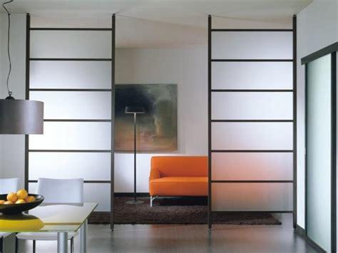 muri in vetro per interni pareti e pannelli divisori in vetro bagheria palermo