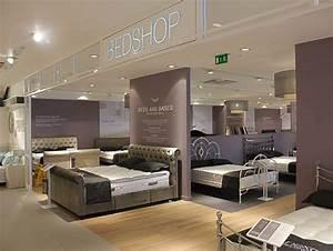 Uk Online Shop : next store search ~ Orissabook.com Haus und Dekorationen