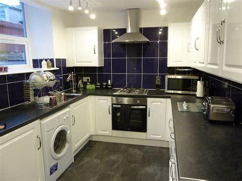 Cardiff Kitchen Specialists  Kitchen Designers Kitchen