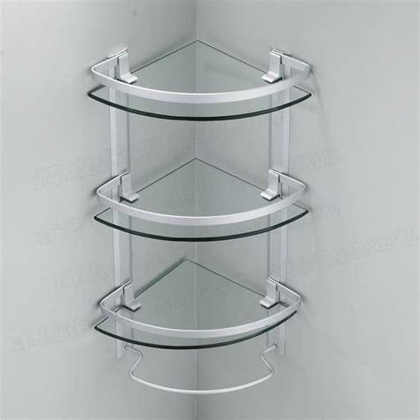 kitchen caddy ikea 2018 aluminum 3 tier glass shelf shower holder bathroom
