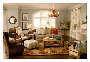 Room decor pinterest home and interior decoration cheap for Interior design ideas for living rooms on a budget