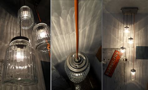 fabriquer luminaire obasinc
