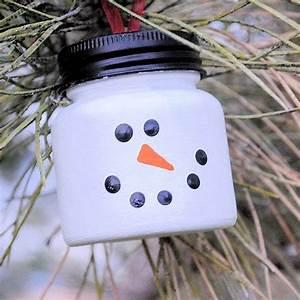 bricolage noel enfant idees creatives pour petits bricoleurs With decoration d un petit jardin 11 boule de neige faire une bataille