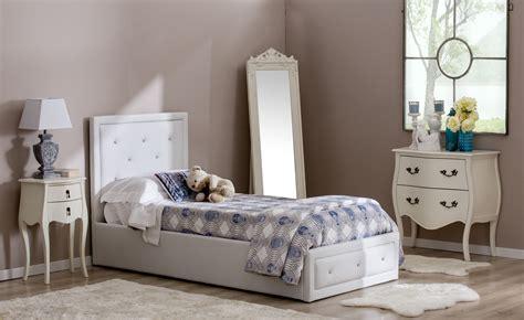 camere da letto conforama letto singolo virginia conforama