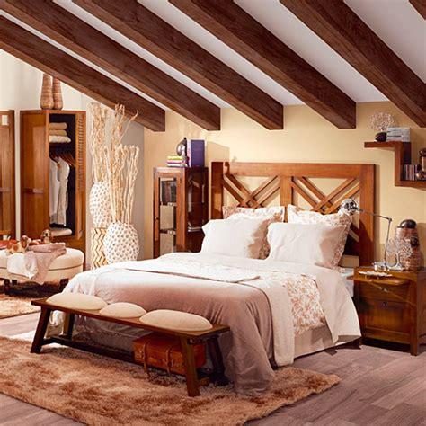 canapé lit vintage tête de lit en bois exotique tali déco ethnique pour la