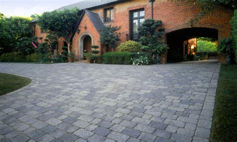 paving stones driveway  driveway pavers ideas  interior designs flauminccom