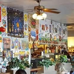Nst Berechnen : sundowners family restaurant 72 fotos 160 beitr ge ~ Themetempest.com Abrechnung