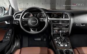 Audi A5 Sportback 2015 1 8l 170 Hp In Bahrain  New Car