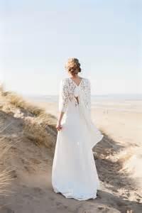 comment organiser mariage mariage a la plage