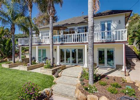 Exceptional Santa Barbara, Ca Vacation Rentals Turnkey