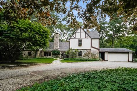 On The Market  Dramatic Hilltop Country Estate In The
