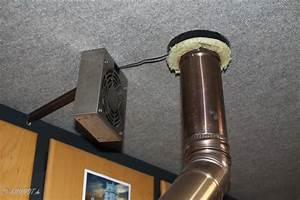 Ventilator Selber Bauen : mini holzofen im wohnmobil ohne gas heizen amumot ~ Orissabook.com Haus und Dekorationen