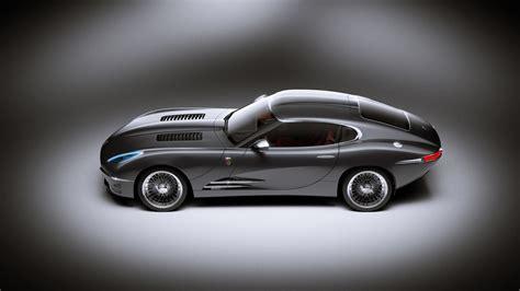 Porsche 914, Porsche