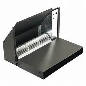 Ventilateur Pour Poele A Bois : po le bois supra alsace turbo2 10 kw ~ Dallasstarsshop.com Idées de Décoration