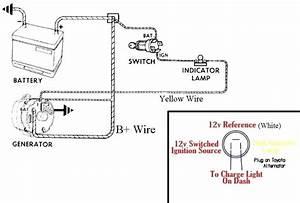 Toyota Hilux 2017 Wiring Diagram Pdf  U2013 Dakotanautica Com