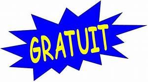Annonce Voiture Gratuite : annonce voiture gratuit www annonce ~ Gottalentnigeria.com Avis de Voitures