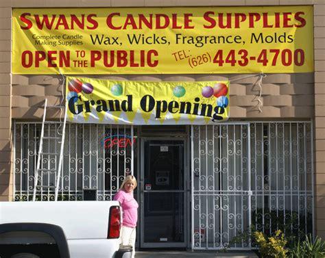 swans candles tenino wa 98589 888 848 7926 home decor