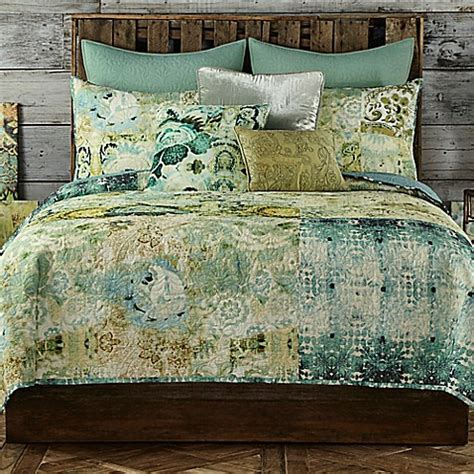 tracy porter quilts tracy porter quilt bed bath beyond