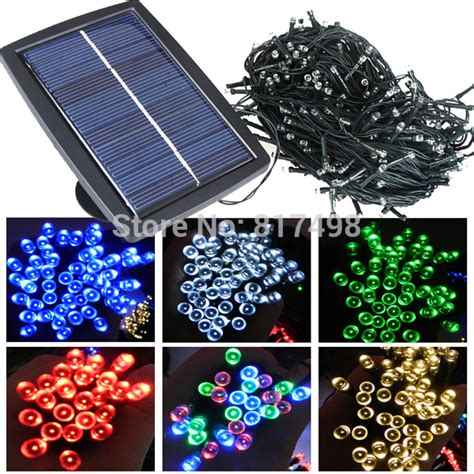 300leds mini modern pendant garland lighting
