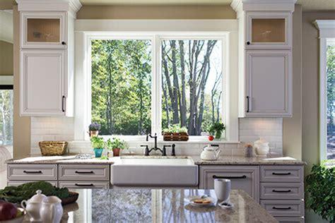 finding   kitchen windows   home pella branch