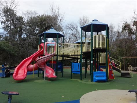 The gold pass costs $70 for the. James Island County Park Campground, Charleston, SC