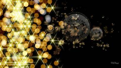 Glitter Gold Background Desktop Wallpapers Definition Widescreen