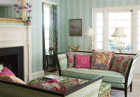 Comfort Loving Living Rooms comfort loving living rooms traditional home