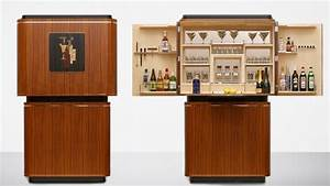 19 best Drinks Cabinets images on Pinterest