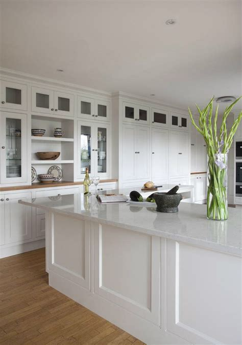 quartz kitchen 12 best images about lagoon silestone countertops on pinterest herringbone white vanity and