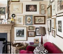 Home Decorating Designs by Eclectic D Cor Ideas For Your Home Home Decor Ideas